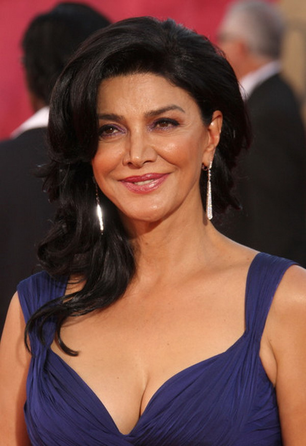 Download this Shohreh Aghdashloo picture